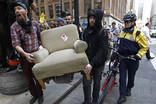 � ������ ���������� ��������� �������� Occupy, ����� �������� �������� ������������ �� ����� ������� ����