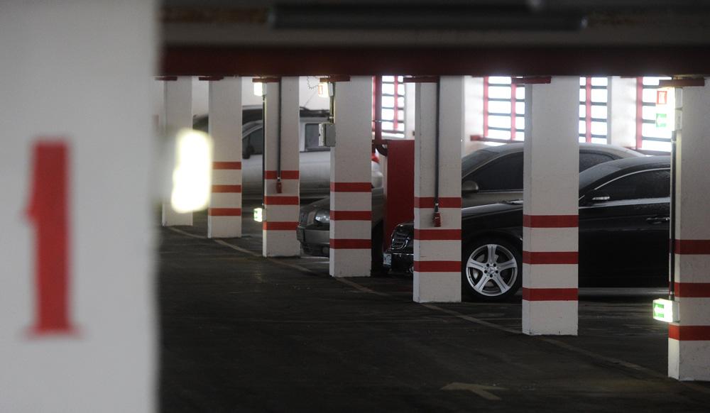 Installateur porte garage occasion
