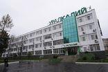 Китайская CIC приобрела 12,5% «Уралкалия»