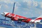 ������������ AirAsia �������� �� ����� �������� � Facebook, ��� �������� ��������-������������...