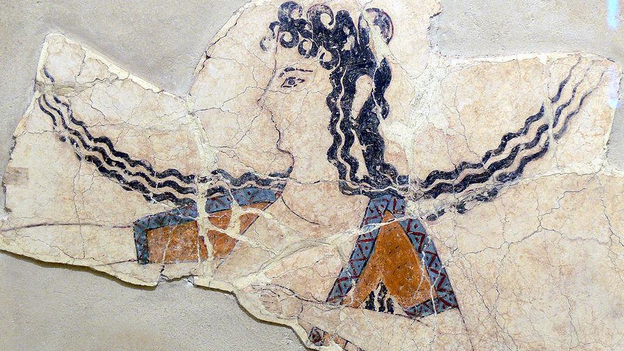 Ученые проинформировали, что тайна происхождения старинных цивилизаций раскрыта