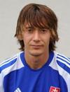 Чех (futbalsfz.sk)