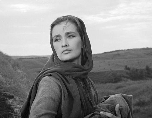 Президент республики Белоруссии поздравил сюбилеем актрису Зинаиду Кириенко