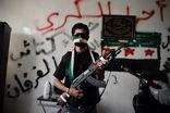 «Друзья Сирии» на встрече в Лондоне обсудили конференцию «Женева-2»