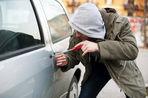 В 2013 году в России было похищено более 89 тысяч автомобилей