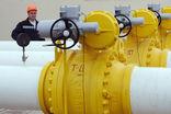 Ученые посчитали, что надо делать европейцам, чтобы обходиться без российского газа и его транзитных поставок через Украину