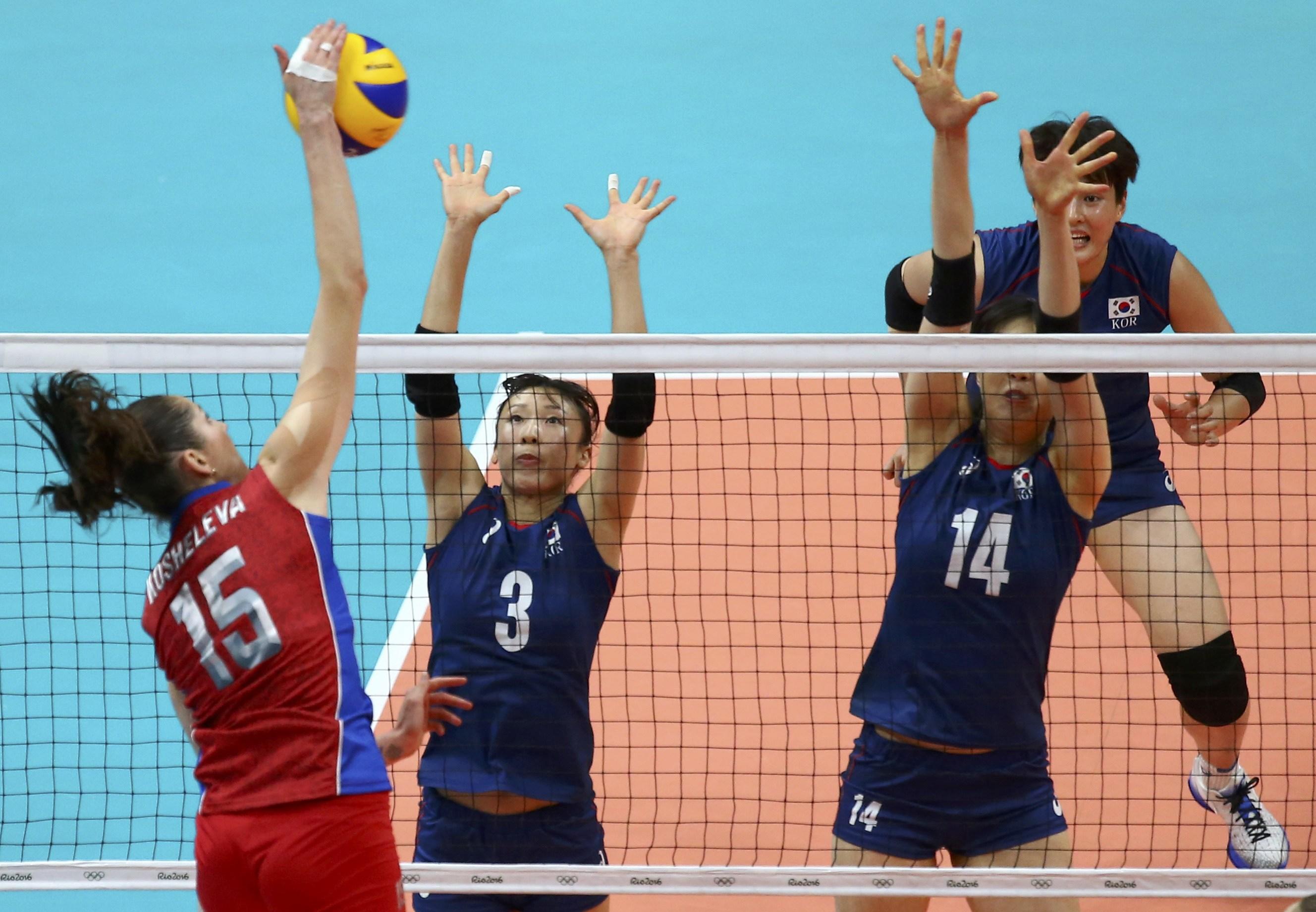 Олимпиада волейбол мужчины 26 фотография