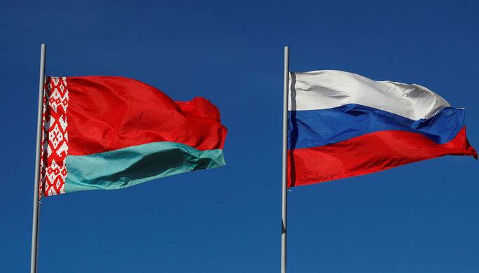 Посол РФ: военное нападение на Беларусь - это нападение Российскую Федерацию