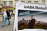 Агитационные кампании в выборных регионах не закончились после сентябрьских выборов