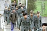 Более трех тысяч заключенных крымских колоний оказались заложниками политического конфликта Москвы и Киева