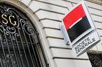Французский банк Societe Generale списал €525 млн российского бизнеса