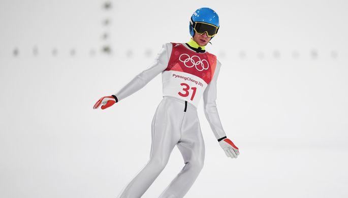 Кировчанка— призер чемпионата Российской Федерации попрыжкам страмплина
