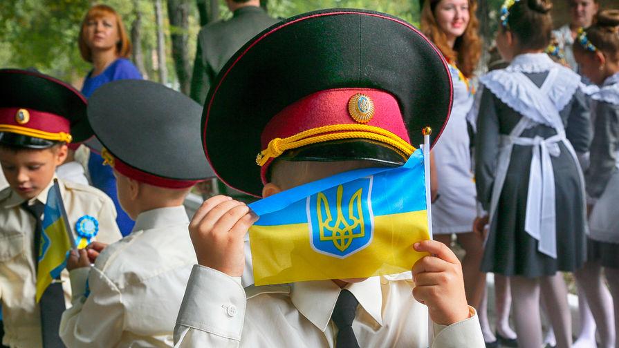 Взялись за язык: ЕС изучит украинский закон