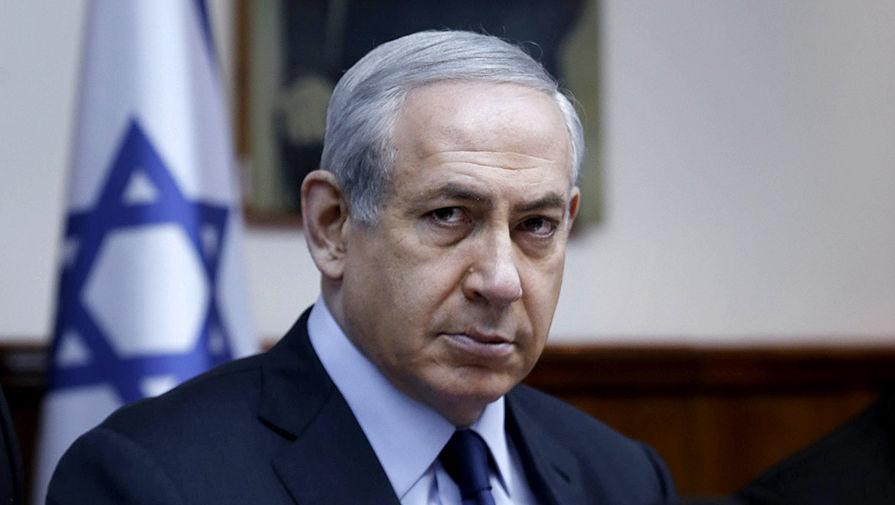 Новый срок Нетаньяху: что ждет русских евреев