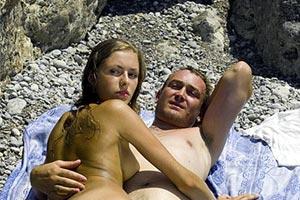 дикари фильм 2006 скачать торрент - фото 7
