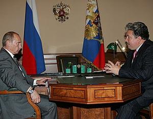 http://img.gazeta.ru/files1/2196257/01baburin.jpg