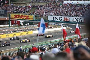 Ассоциация команд Формулы-1 (FOTA) в четверг единогласно проголосовала за...