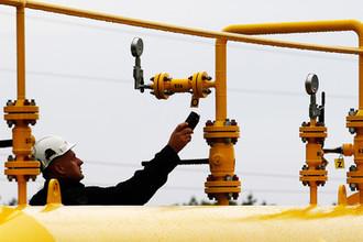 Окончательное решение: Польше не нужен российский газ
