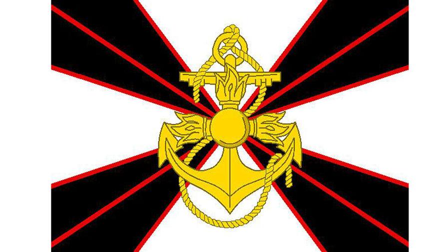Минобороны поменяло символ морской пехоты