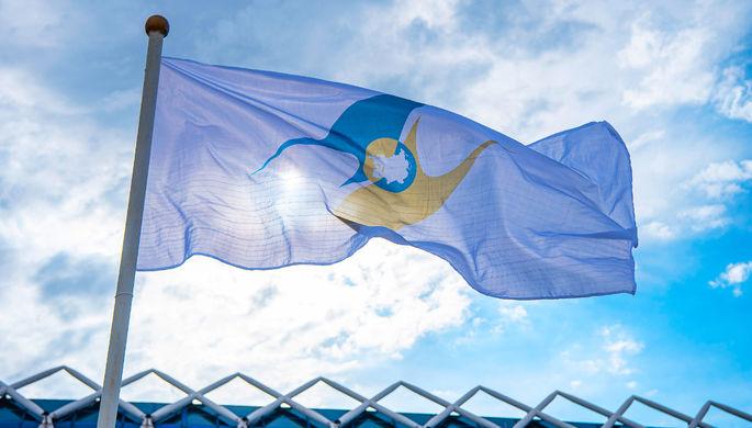 Новые наблюдатели: станут ли Куба и Узбекистан членами ЕАЭС
