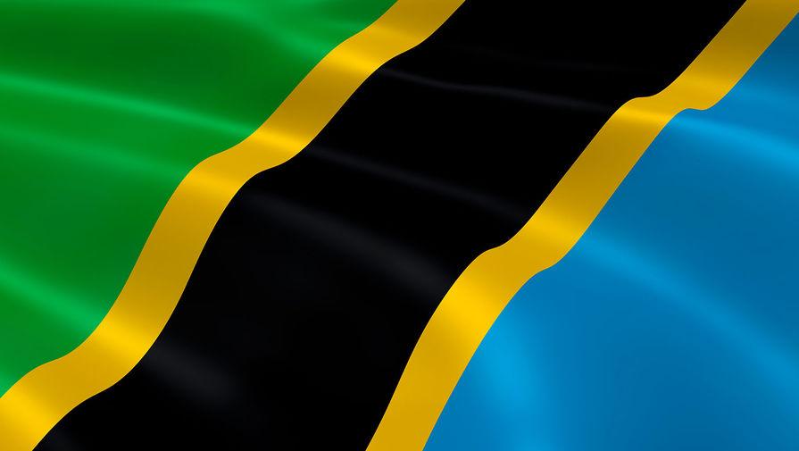В АТОР рассказали о правилах въезда в Танзанию