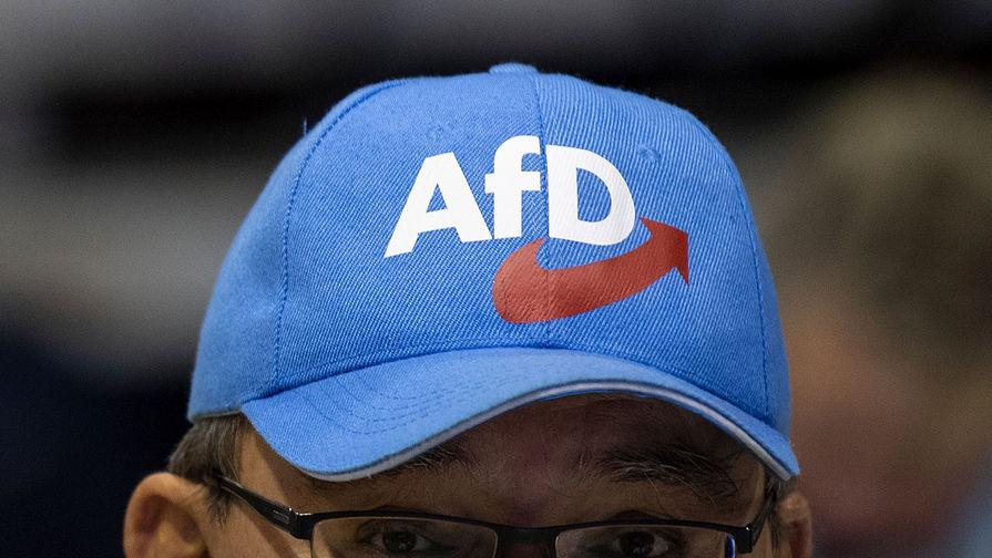 В Германии в избирательных бланках Геттингена потерялась одна из крупнейших партий