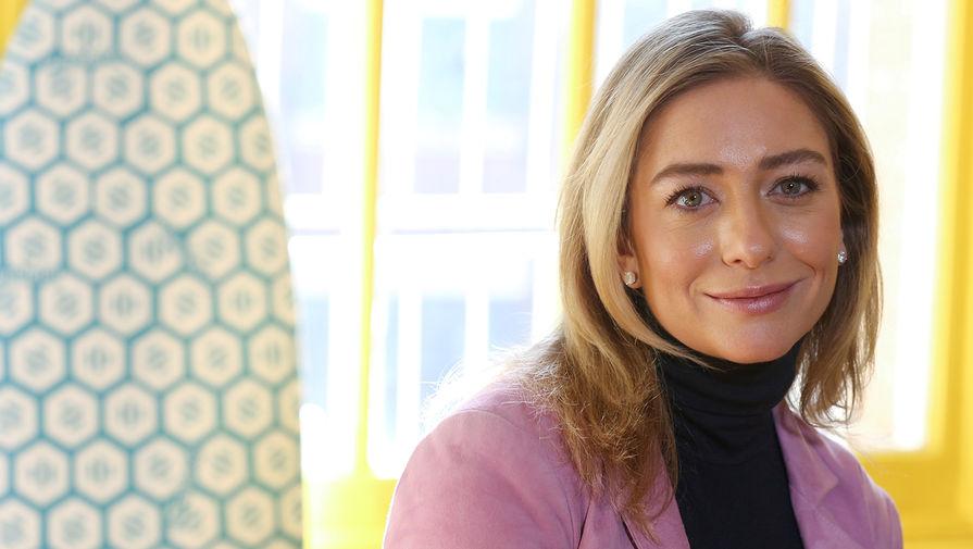 Основательница Bumble стала самой молодой женщиной-миллиардером в мире