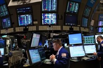 Фондовые индексы S&P 500 и Dow Jones будут принадлежать компании McGraw-Hill Cos