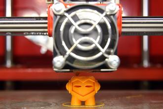 «Вы в жизни видели робота, собранного из LEGO? Это игрушки»