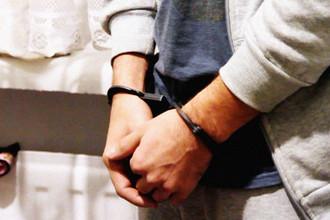 Готовил взрывы: в Крыму задержан террорист
