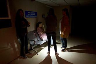 Венесуэла во тьме: кто виноват в блэкауте