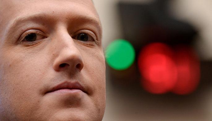 Модерация правды: почему фактчекинг Facebook не работает