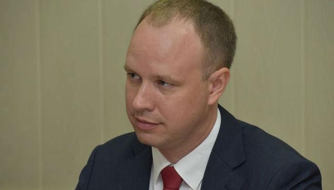 Не выгонять: мэрия объяснила слова главы Екатеринбурга о «безмасочниках»