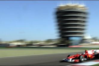 «Проведение гонки в Бахрейне сплотит страну»