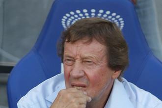 «Семин пропал, поэтому «Динамо» и мучается»