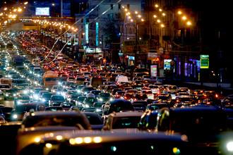 Дорожные инициативы властей ведут к отрицательным последствиям