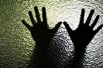 «Приходил злой дядя»: СК расследует ужасы кемеровского приюта
