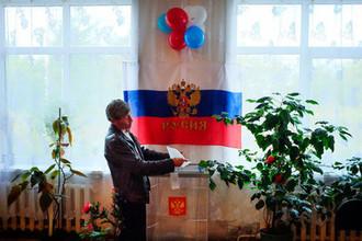 Цена прорыва: Россия залезет в долги