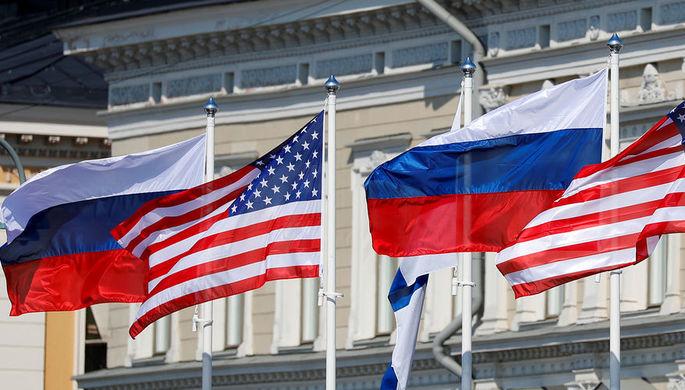 Объединятся против Китая: эксперт допустил военный союз РФ и США