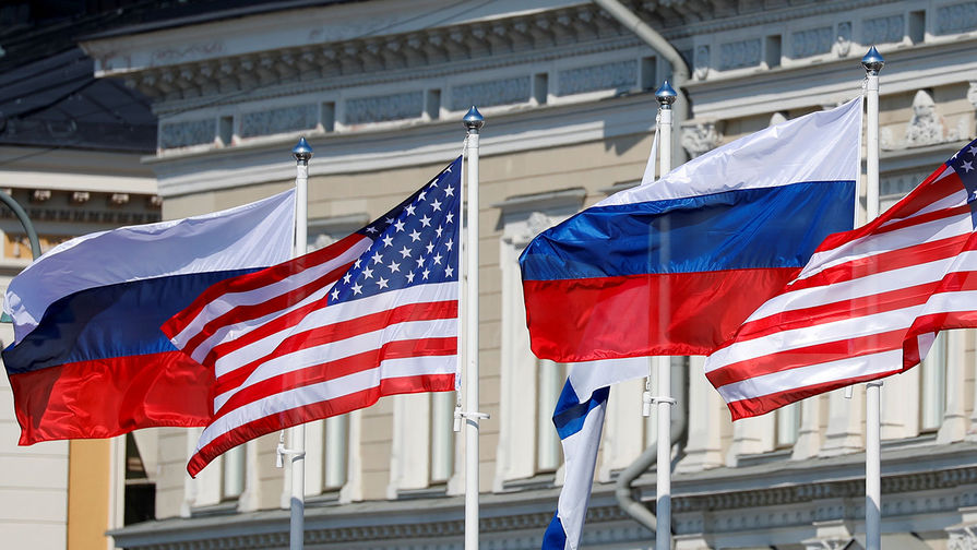 В России уточнили ситуацию с отказом США поставлять углеволокно