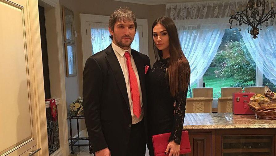 Прибалтийскую жену за деньги