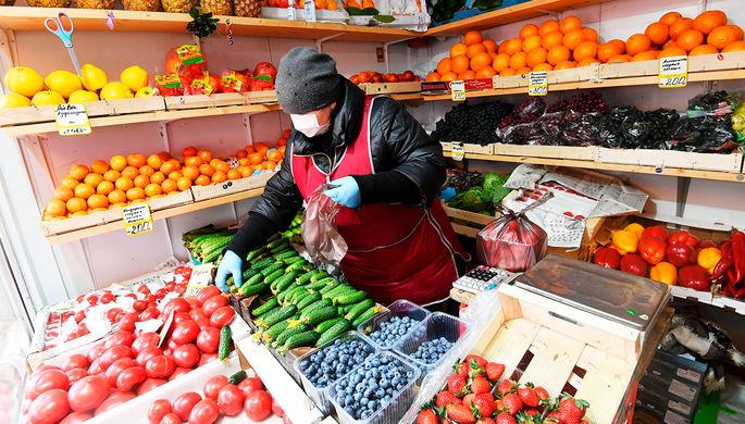 «Предприниматели уйдут в тень»: ожидать ли отмены ИП в России
