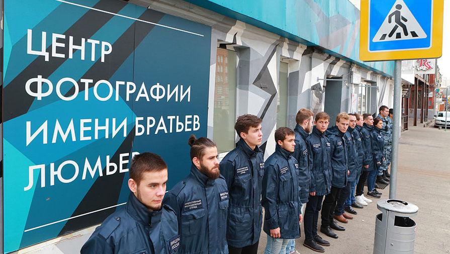 Гей рассказы про молодых офицеров фото 736-925