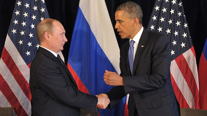 Андрей Колесников о том, почему закон «о плутонии» похож на объявление новой «холодной войны»