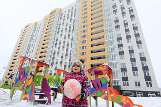 Путин снижение процентов по ипотеке 2019