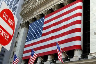 США предрекли рецессию: что будет с рублем