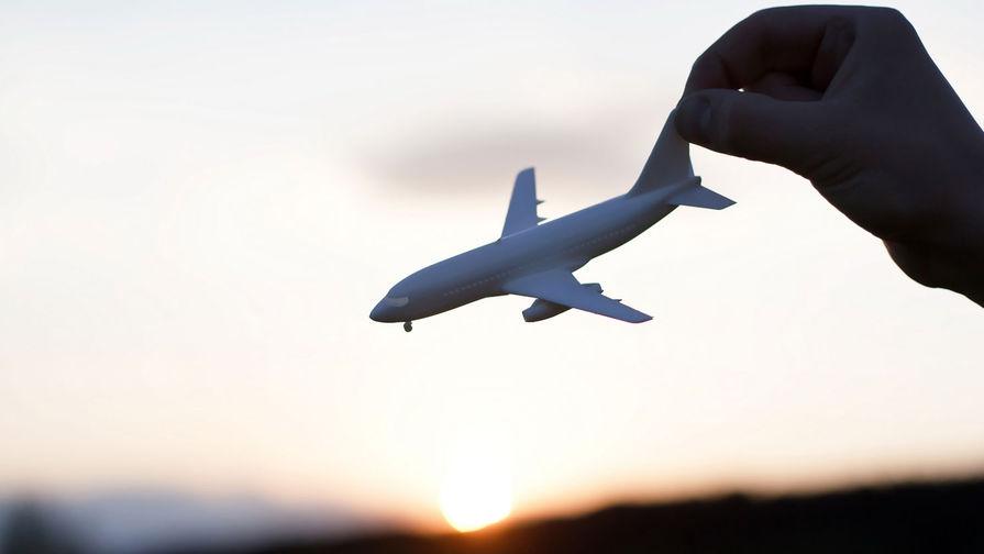 Р' «РџРѕР±РµРґРµ» заявили Рѕ повышении цен РЅР° авиабилеты