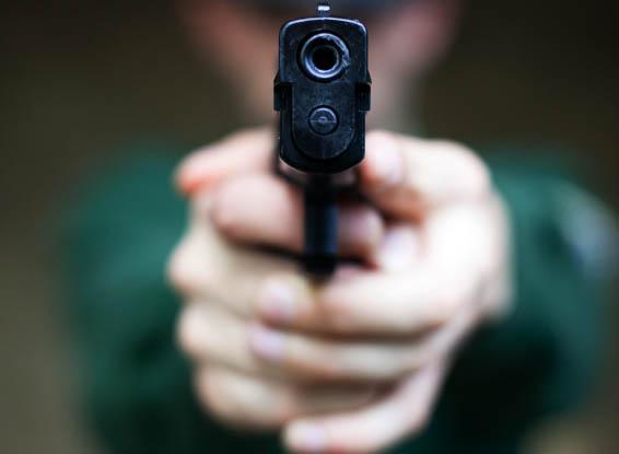 Верховный суд разъяснил как рассматривать дела о возможном превышении самообороны