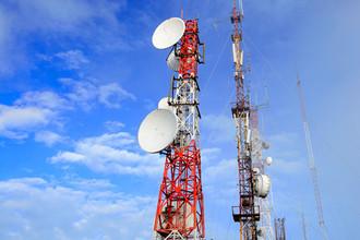 Сотовым операторам придется платить за право работать по принципу «технологической нейтральности»