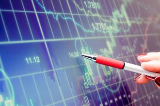 Макроэкономический прогноз в России снова ухудшен